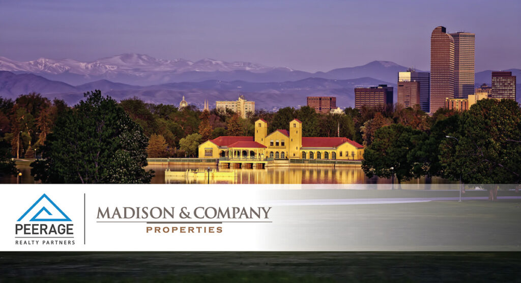 Peerage-Capital-Madison-Properties